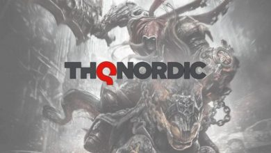Photo of THQ Nordic anunta o noua serie de lansari