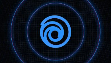Photo of Ubisoft ofera niste reduceri mari la unele dintre cele mai noi titluri