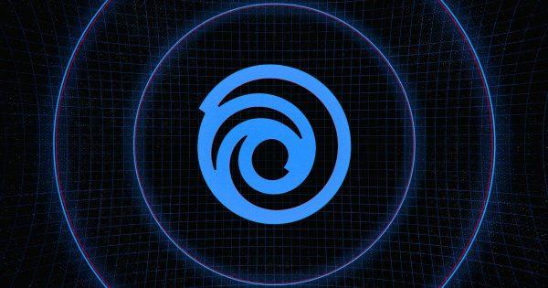 Ubisoft ofera niste reduceri mari la unele dintre cele mai noi titluri