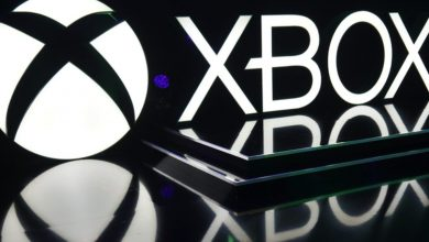 Photo of Microsoft are un plan de rate/upgrade pentru Xbox
