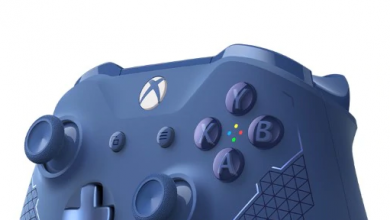 Photo of Toate controllerele de Xbox One vor fi compatibile cu noul Xbox