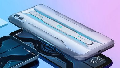 Photo of Black Shark 2 Pro este dovada ca telefoanele de gaming devin un trend