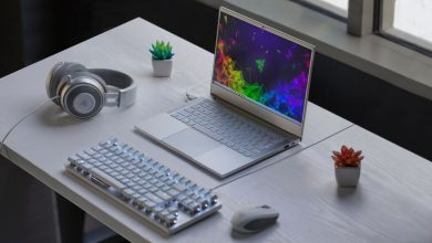 Photo of Razer dezvăluie primul Ultrabook™  de gaming din lume:  Razer Blade Stealth 13