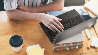 Photo of Acer a lansat patru modele de Chromebook la IFA 2019