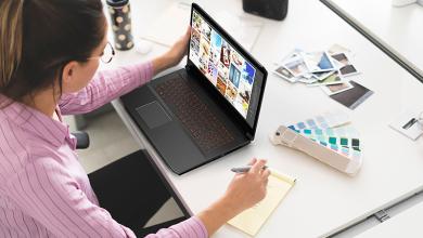 Photo of Acer anunță familia completă ConceptD Pro de notebook-uri echipate cu grafică NVIDIA Quadro