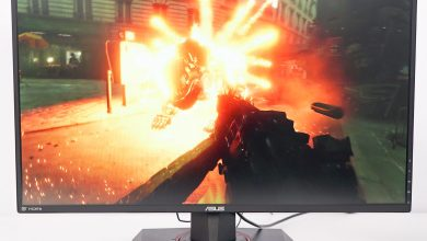 Photo of Review ASUS TUF Gaming VG27A – Gaming ca la mama lui