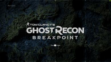 Photo of Ghost Recon Breakpoint Beta: La ce sa ne asteptam de la marea lansare?