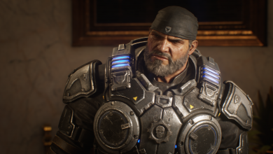 Photo of Review Gears 5 – O demonstratie de forta