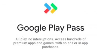 Photo of Play Pass este raspunsul Google pentru Apple Arcade