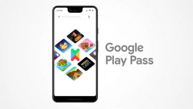 Photo of Google Play Pass a fost lansat