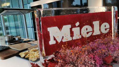 Photo of Miele lansează în România cuptorul revoluționar Dialog