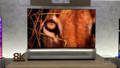 Photo of LG lanseaza noile televizoare LG Real 8K OLED si NanoCell