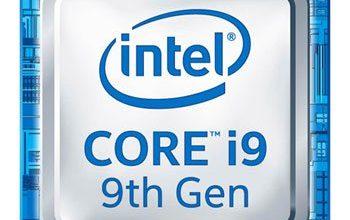 Photo of Intel eliberează procesoarele grafice captive