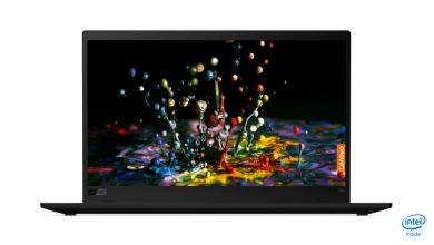 Photo of Seria ThinkPad de la Lenovo primeste inca trei modele noi