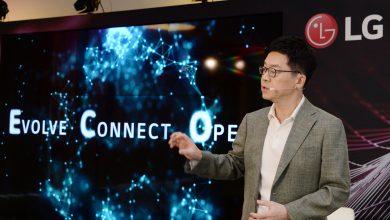 Photo of LG demonstrează cum AI-ul poate face ca oriunde să fie ca acasă