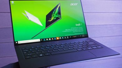 Photo of Laptopuri second hand – Cum sa le alegi?