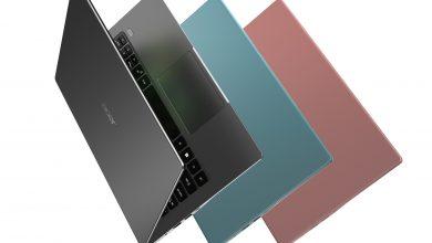 Photo of Noul Acer Swift 5 rămâne cel mai ușor notebook de 14 inci din lume, acum cu grafică discretă pentru performanțe mobile