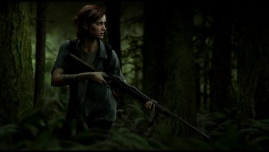 Photo of The Last of Us Part II va fi dezvaluit luna viitoare publicului de la Madrid Games Week