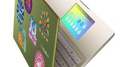 Photo of ASUS anunta noi variante de culoare pentru VivoBook 15 si VivoBook S15