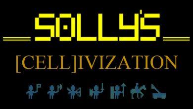 Photo of Civilization poate fi jucat acum în Excel