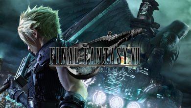 Photo of Aceasta este introducerea lui Final Fantasy 7 Remake
