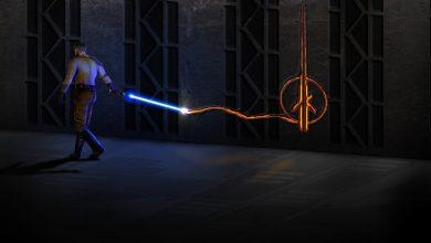 Photo of Cele mai bune jocuri de acțiune Star Wars trăiesc din nou