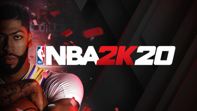 Photo of Cum a devenit NBA 2k20 o mare dezamagire?