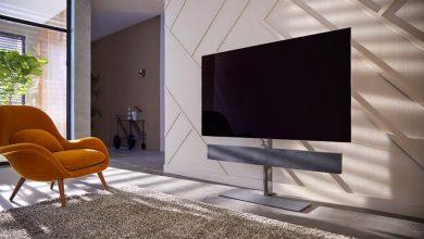 Photo of Philips ne prezinta doua televizoare 4K de ultima generatie la IFA 2019