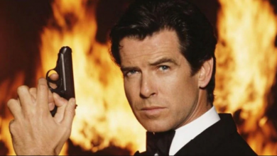 Photo of Pierce Brosnan sustine faptul ca urmatorul Bond ar trebui sa fie o femeie