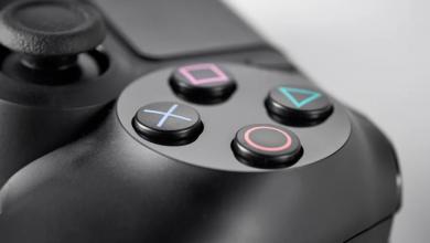 Photo of Au fost vândute 110 milioane de console Playstation 4