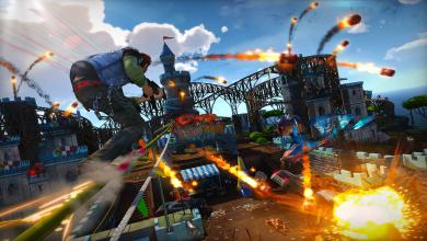Photo of Sony si Microsoft impart drepturile pentru un joc