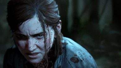 Photo of The Last of Us Part II va fi cu 50% mai mare decat originalul