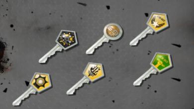 Photo of Valve a interzis re-vanzarea si schimburile cu chei pentru cutiile de CSGO