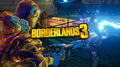 Photo of Borderlands 3 vine pe Steam in 15 zile