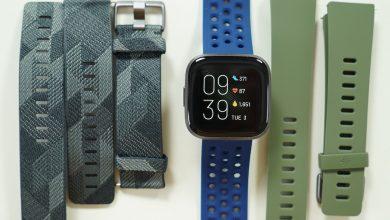 Photo of Fitbit Versa 2 Review – Un produs oricum bun, devenit acum si mai bun!