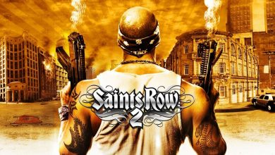 Photo of Saints Row 2 va fi reparat