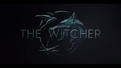 Photo of Serialul The Witcher are un nou trailer