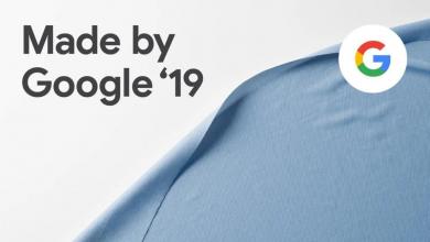 Photo of Rezumat Made by Google 19 – Pixel 4, Stadia, Pixel Earbuds si multe alte noutati de la Google