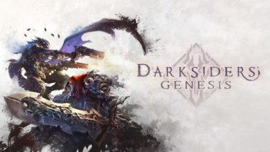 Photo of Darksiders Genesis va fi lansat pe PC in 2019, iar pe console in 2020