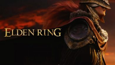 Photo of Elden Ring ar putea fi lansat in Aprilie 2020