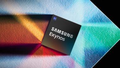 Photo of Samsung anunta Exynos 990: Un nou SoC monstru pentru smartphone-uri