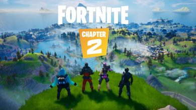 Photo of Fortnite ajunge pe Google Play Store