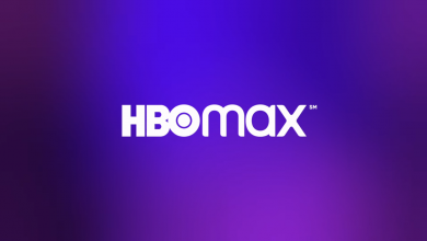 Photo of HBO Max va fi lansat anul viitor