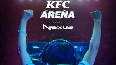 Photo of KFC Arena gazduieste finala nationala de CSGO la BGW 2019