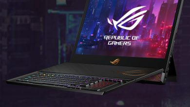 Photo of ROG Mothership este disponibil in Romania
