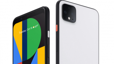 Photo of Google Pixel 4 – 16 motive pentru care NU merita sa-l cumperi