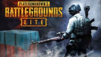 Photo of PUBG Lite va fi disponibil si in Europa in luna Octombrie