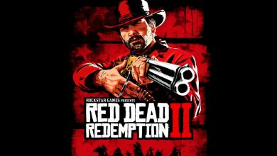 Photo of Asa va arata Red Dead Redemption 2 pe PC la rezolutie 4K/60FPS