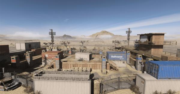 Modern Warfare Season 3 – Un nou Battle Pass si MW2 Single-Player