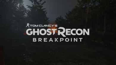 Photo of Review Ghost Recon Breakpoint – Deja-vu!